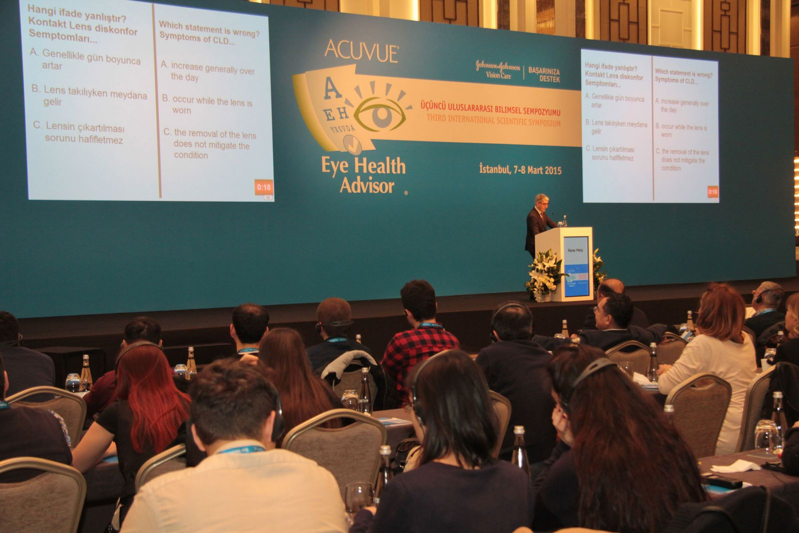 Acuvue_EHA_2015_Genel