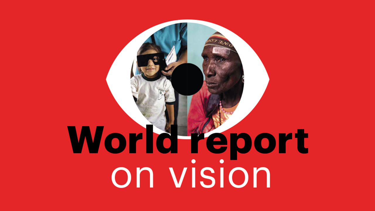 World-Report-on-Vision_2020_WHO_JnJ