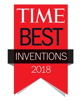 TIME En İyi Buluşlar 2018